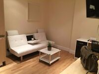 HUGE STUDIO FLAT~ALL INCLUSIVE FORMULA~FULLY FURNISHED~COUPLE/STUDENTS WELCOME~SHORT AND LONG TERM