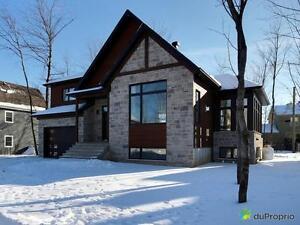 419 000$ - Maison à un étage et demi à vendre à Farnham