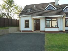 3 bedroom chalet bungalow - HMO Registered - Students/Professionals