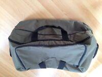 Samsonite Bag. Very Large