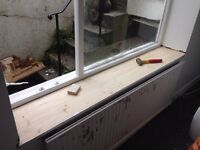 Painting & Decorating - Wallpapering - Small carpenters jobs - Furniture assembling
