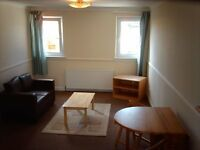 ONE BEDROOM FURNISHED FLAT, in LEVEN, FIFE