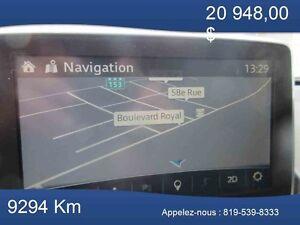 2016 Mazda CX-3 2WD GS GPS ET PLUS