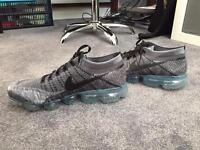 Nike VaporMax UK Size 10