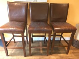 Comfortable soft high chairs for sale