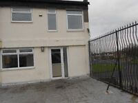 3 BED MAISSONNETTE TO RENT IN MIDDLESBROUGH