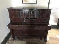 Collard &Collard Piano