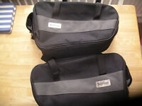 Oxford Motorcyce Panniers