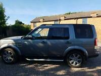 Landrover discovery 4 .2011/61