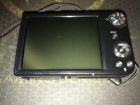 Samsung PL170 Digital Camera 16.1 Megapixel