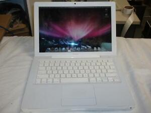 "We Buy Your Unwanted Macbook, Macbook Pro, Macbook Air and iMac, Can Pick Up ( Please click "" View Seller's Other ADs )"