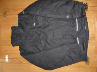 Boys 11-12 Trespass Cornell TP50 Jacket - Never Worn