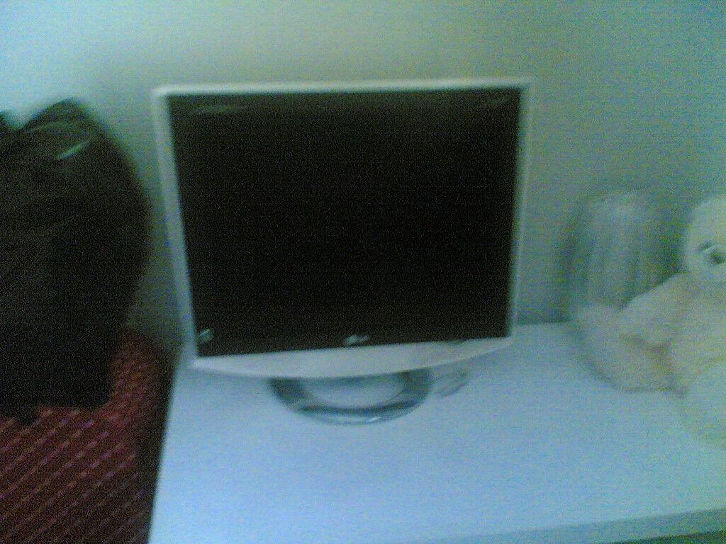 lg monitor 15 inch
