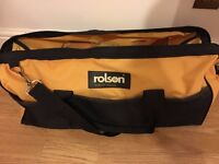 Rolson Toolbag Good condition