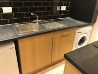 2 bed / bedroom flat to rent London E7, Stratford