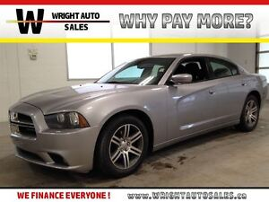 2013 Dodge Charger SXT| BLUETOOTH| SUNROOF| CRUISE CONTROL| 127,