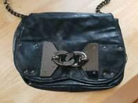 Black Fiorelli Bag