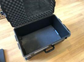 Peli Transport Case iM2975 with foam
