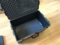 Peli Transport Case iM2975 with foam