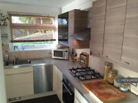 1 bedroom flat in Edgeworth Close, Whyteleafe , CR3 (1 bed)