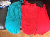 Ladies clothes for summer