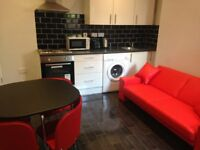Attention Landlords **Student Investment Property with 28% Return on investment** Annually HMO/BTL