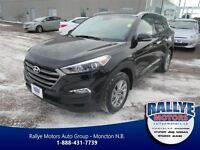 2016 Hyundai Tucson Premium 2.0, 90 days no payments....