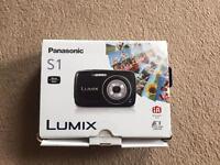 Panasonic Lumix S1 Digital Camera