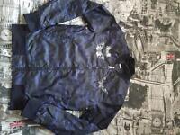 Men's Valentino jacket
