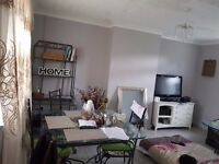 I swap 2 bedrooms house for 3 bedroom parlour house