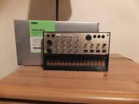 Korg Volca Keys Analogue Synth