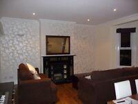 3 Double Bedroom Luxury Flat/Apartment