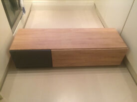 TV UNIT FROM MADE (HOPKINS/GREY)