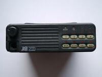 Tait T2000 Two-way Radio Ideal for Business Use e.g Taxis