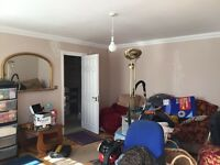 NICE 1 BEDROOM TO LET getting renovated (ALL BILLS INCLUDED)