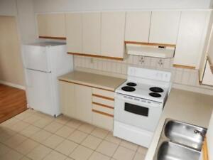 Queenston - 2 Bedroom Apartment for Rent