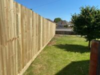 LT Services All Landscaping Fencing Garden Tidy Up Decking Tree Work Patios