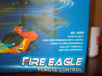 Mini Remote control helicopter, not a drone for sale  Solihull, West Midlands