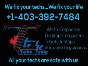 I phone I pad screen repair,fix and replacement screen start from