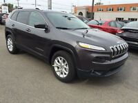 2015 Jeep Cherokee 0% 72 MOIS==North