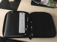 Filofax A5 pennybridge also iPad