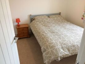 Get it! Nice double bedroom in Stratford