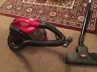 Bissell hoover for sale