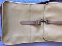 RAINS Classic Backpack / Unisex Waterproof Laptop Green