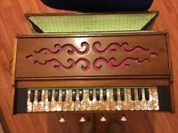 Harmonium for sale , whitechapel E1