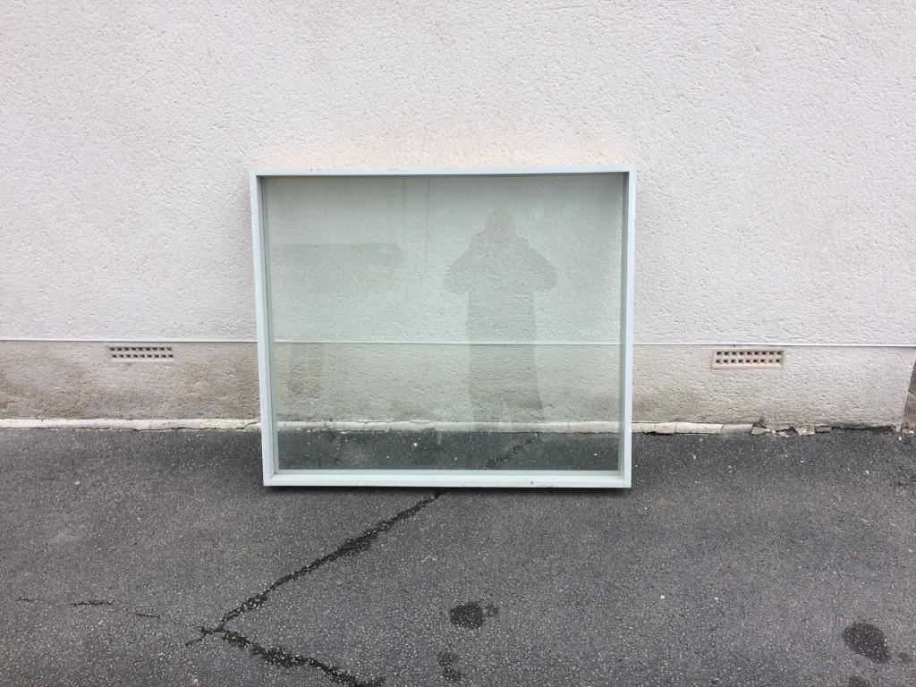 Windows frames | in Headingley, West Yorkshire | Gumtree