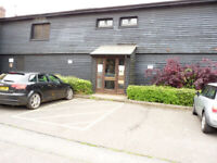 Small office to rent in Fawkham, Kent -258 sq ft. Available from 5th September