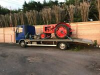 WANTED CARS VANS MOTORBIKES CLASSIC CARS SMALL PLANT TRACTORS MOWERS RIDE ONS ETC