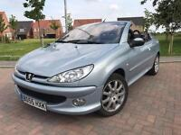 **LOOK** Great value summer fun! Good History low mileage!