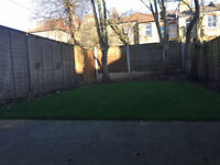 AMAZING 1 BED GROUND FLOOR FLAT WITH GARDEN, CLOSE TO WHIPPS CROSS HOSPITAL AND LEYTONSTONE STATION.